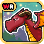 Dragon Rush 2.3 APK (Premium Cracked)