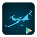 DroidEFB – Fly with Android 2.5.9 APK (Premium Cracked)