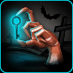 Escape Mystery Room Adventure – The Dark Fence v6.3   (MOD, Unlimited Money)