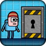 Escape That Level Again 1.7 APK (Premium Cracked)