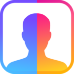 FaceApp – AI Face Editor 3.13.1 APK (Premium Cracked)