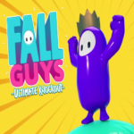 Fall Guys Ultimate Knockout Game Guide 1.0 APK (Premium Cracked)