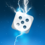Farkle 10000 – Free Multiplayer Dice Game 1.1.9 APK (Premium Cracked)