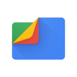 Files by Google: Clean up space on your phone 1.0.368773909 APK (Premium Cracked)