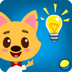 GoKids! Academy Colors for toddlers learning games 2.0.27 (MOD, Unlimited Money)