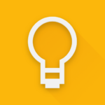 Google Keep – Notes and Lists 5.21.161.01.30  APK (Premium Cracked)
