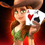 Governor of Poker 3 – Texas Holdem With Friends 7.4.5 APK (Premium Cracked)