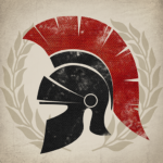 Great Conqueror:Rome  (MOD, Unlimited Money)1.1.6