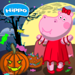 Halloween: Candy Hunter 1.2.2 (MOD, Unlimited Money)
