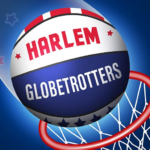 Harlem Globetrotter Basketball 2.1.0 (MOD, Unlimited Money)