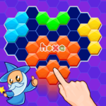 Hexa Puzzle 1.0.100020 (MOD, Unlimited Money)