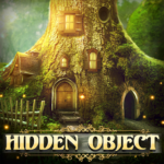 Hidden Object Elven Forest – Search & Find 1.1.76b (MOD, Unlimited Money)