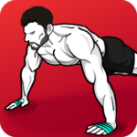 Home Workout – No Equipment 1.0.46 APK (Premium Cracked)