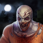 Horror Show – Scary Online Survival Game 0.92  (MOD, Unlimited Money)
