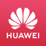 Huawei Mobile Services 4.0.3.307 APK (Premium Cracked)