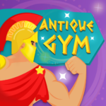 Idle Antique Gym Tycoon: Incremental Odyssey 1.8 (MOD, Unlimited Money)