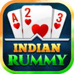 Indian Rummy Offline – Free Rummy 13 Card Games 7.5 (MOD, Unlimited Money)