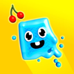 Jumpier 3D – Jelly Jumping Game 2.09 (MOD, Unlimited Money)