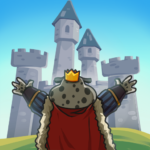 Kingdomtopia: The Idle King 1.0.4 (MOD, Unlimited Money)