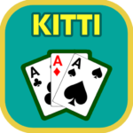Kitti 2.0 (MOD, Unlimited Money)