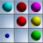 Lines Deluxe – Color Ball 2.9.5 (MOD, Unlimited Money)