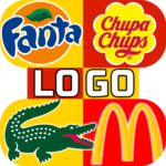 Logo Game: Guess the Brand, Guess the Logo! 0.0.109 APK (Premium Cracked)
