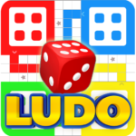 Ludo Ace  2019 : Classic All Star Board Game King 0.3.5 APK (Premium Cracked)