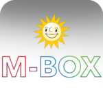 M-BOX 11.1 APK (Premium Cracked)