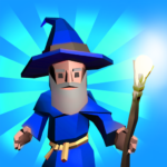 Mage Hero 1.2.2 APK (Premium Cracked)