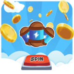 Mas Master – Daily Rewards ( Spins, Coins) 1.4.7 (MOD, Unlimited Money)