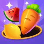 Match Fun 3D 1.4.9 APK (Premium Cracked)
