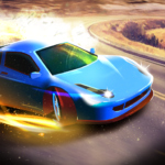 Merge Racing 2020 2.1.27  (MOD, Unlimited Money)