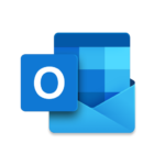Microsoft Outlook: Organize Your Email & Calendar 4.2032.2 APK (Premium Cracked)