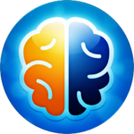 Mind Games 3.2.0 APK (Premium Cracked)