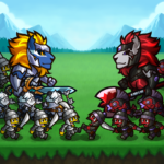 Monster Defense King 1.2.2 (MOD, Unlimited Money)