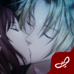 Moonlight Lovers Ivan : Vampire / Dating Sim 1.0.41 (MOD, Unlimited Money)