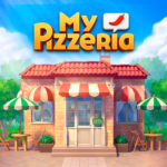 My Pizzeria – Stories of Our Time 202004.0.2 (MOD, Unlimited Money)