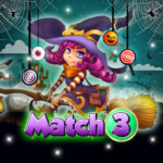 Mystery Mansion: Match 3 Quest 1.0.34 (MOD, Unlimited Money)