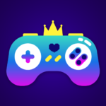 New Game, All games, All in one game 2.6 APK (Premium Cracked)
