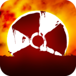 Nuclear Sunset: Survival in postapocalyptic world 1.2.5 APK (Premium Cracked)