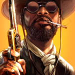 OG West 1.300.320 APK (Premium Cracked)
