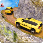 Offroad Car Real Drifting 3D – Free Car Games 2020 1.0.5 (MOD, Unlimited Money)