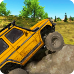 Offroad Drive : Exterme Racing Driving Game 2019 1.0.5 (MOD, Unlimited Money)