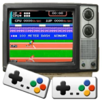 Olympic Game 1983 20.0 (MOD, Unlimited Money)