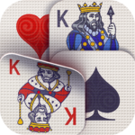 Omaha & Texas Hold'em Poker: Pokerist 35.6.0 APK (Premium Cracked)