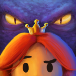 Once Upon a Tower 28 APK (Premium Cracked)