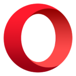 Opera browser with free VPN 59.1.2926.54067 (MOD, Unlimited Money)