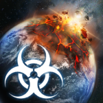 Outbreak Infection: End of the world 3.0.6 (MOD, Unlimited Money)