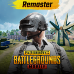 PUBG MOBILE 0.19.0 APK (Premium Cracked)