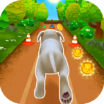 Pet Run – Puppy Dog Game 1.4.12 APK (Premium Cracked)
